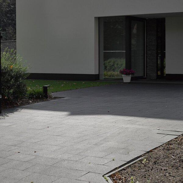 Product image for Klinker Carreau 40x30cm (LxB)