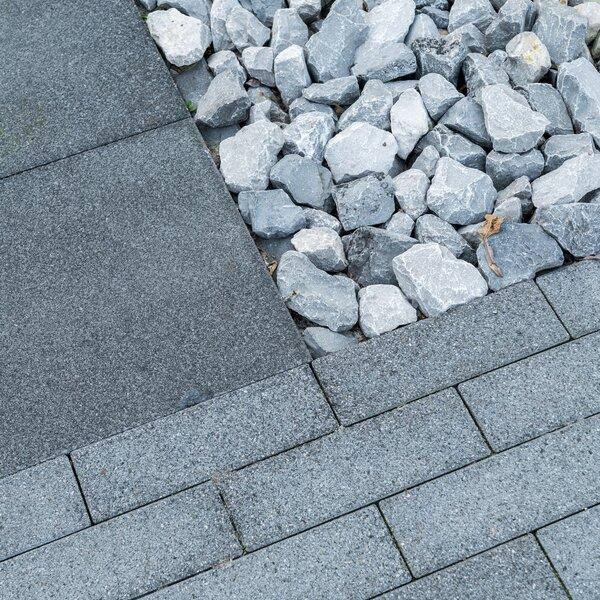 Product image for Klinker Rockstone 30x10cm (LxB)