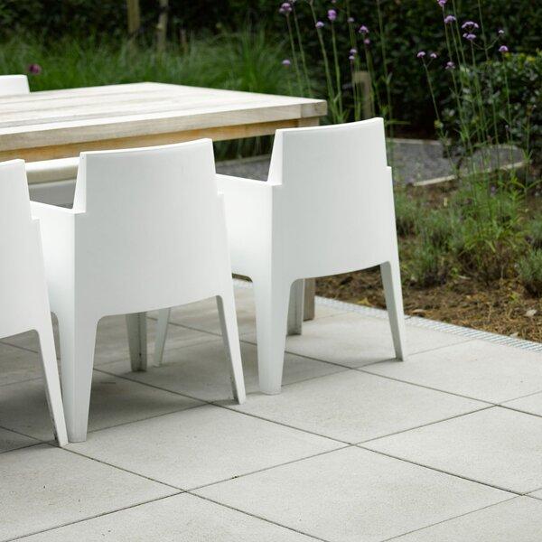 Product image for Megategel Carreau 60x60cm (LxB)