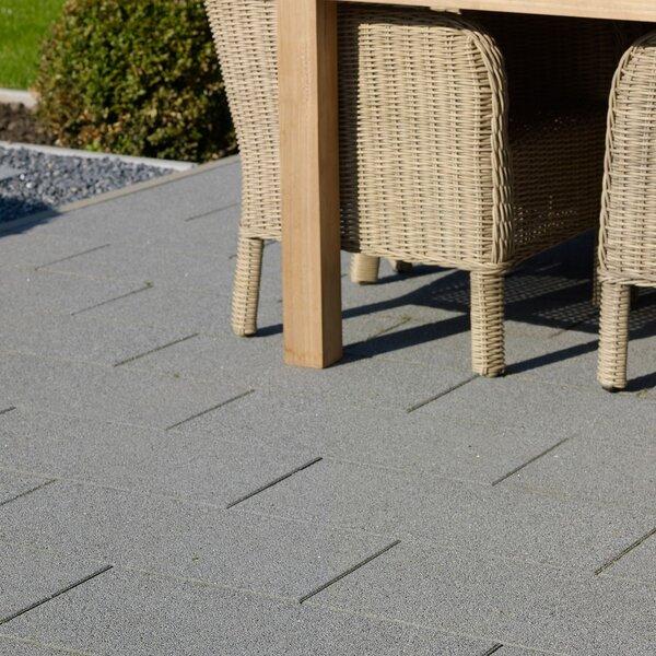 Product image for Megategel Rockstone 60x30cm (LxB)