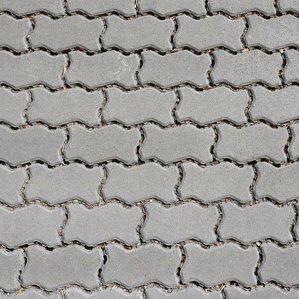 Product image for Pavé drainant Jigsaw 22,5x11,25cm (Lxl)