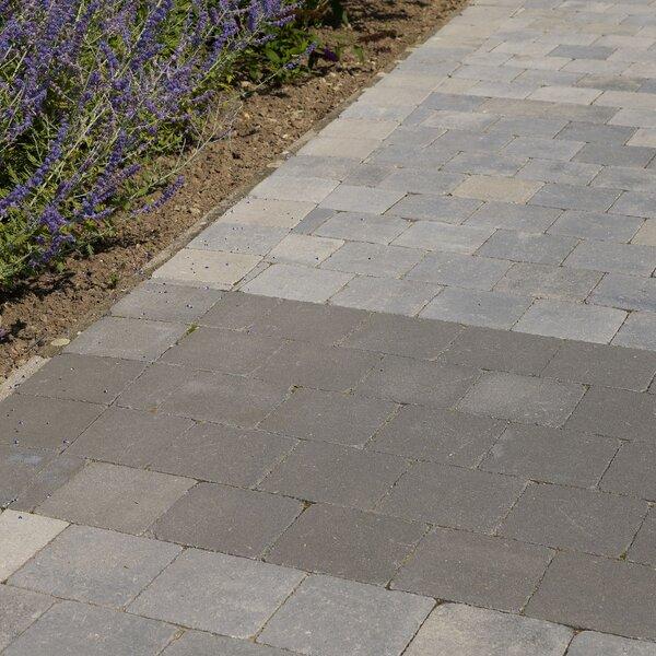 Product image for Klinker Cassaia 20x20cm (LxB)