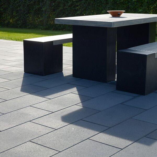 Product image for Megategel Carreau 60x30cm (LxB)