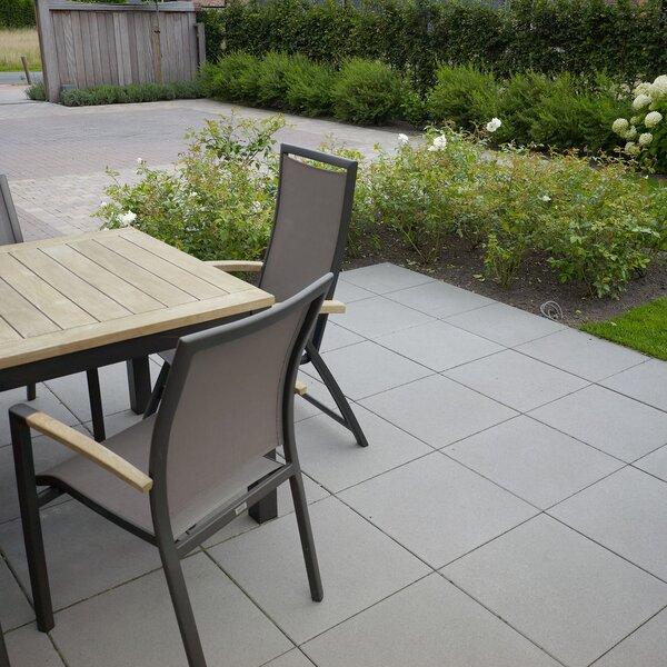 Product image for Megategel Carreau 50x50cm (LxB)
