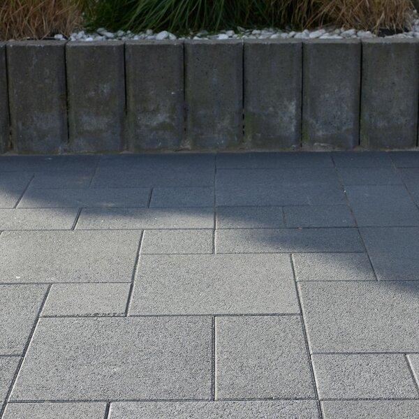 Product image for Multiformaat Rockstone Mega-Matrix 40x40-40x20-20x20cm (LxB)