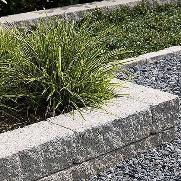 Product image for Cliffstone Walling Block hoek 45x20x15cm (LxBxH)